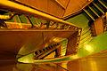 Atomic Steps.jpg