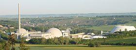 Atomkraftwerk GKN Neckarwestheim.JPG