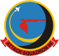 Attack Squadron 94 (US Navy) patch c1968.png