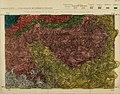 Atti della R. Accademia delle scienze di Torino (1866-1927.) (20353492451).jpg