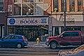 Attic Books - London, ON (6745584197).jpg