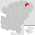 Atzbach im Bezirk VB.png