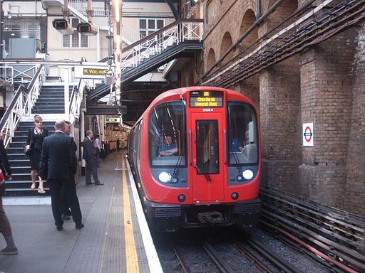 Au Morandarte Flickr S7 21330 on Circle Line, Aldgate (9672093333)