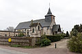 Auberville-la-Campagne - Église 02.jpg