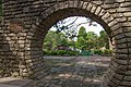 Auburn NSW 2144, Australia - panoramio (81).jpg