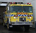 Auckland International Airport - Rescue 1 - Flickr - 111 Emergency.jpg