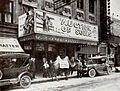 Auction of Souls (1919) - Liberty Theater, St Paul, Minnesota.jpg