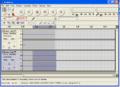 Audacity TimeShift 2010-05-31.png