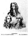 Audet - Jean-Daniel Dumas, le héros de la Monongahéla, 1920, Illustration page 13.png