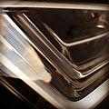 Audi A6 3.0 TDI quattro (24933914610).jpg