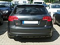 Audi RS3 (8PA) 2013-07-17 16.13.14.jpg