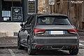 Audi S1 Sportback (22334362980).jpg