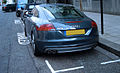 Audi TTS (2).jpg