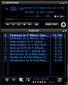 Audio7en.png