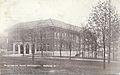 Auditorium (14091156185).jpg
