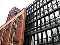 Auferstehungskirche Berlin(1).jpg