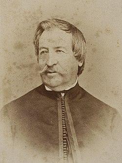 August Bielowski (cropped).jpg