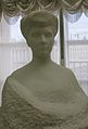 August Rodin IMG 7259.JPG