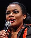 """Aunjanue Ellis Celebrating Black History Month- An Evening Honouring """"The Book of Negroes"""" (cropped).jpg"""