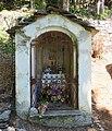 Aurano Cappella di San Fermo.jpg