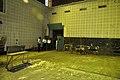 Aurora Studio Interior - 34-1 - Block GN - Sector V - Salt Lake City - Kolkata 2012-09-27 1211.JPG