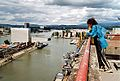 Aussicht Siloturm Basel.jpeg