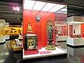 Ausstellung Grassi Museum für Völkerkunde Ostasien.JPG