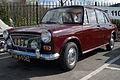 Austin 1100-1300 (3341716638).jpg