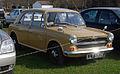 Austin 1100 (3375028395).jpg