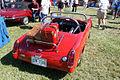 Austin Healey Sprite 1962 Convertible RSideRear Lake Mirror Cassic 16Oct2010 (14690733198).jpg
