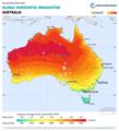 Australia GHI mid-size-map 156x171mm-300dpi v20191205.png