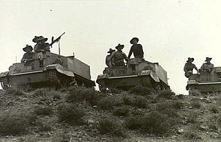 19th Brigade (Australia)