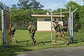 Australian SF soldiers entering a building during Exercise Pyrocrab in 2018.jpg