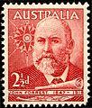 Australianstamp 1555.jpg