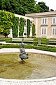 Austria-00219 - Garden Fountain (19555085769).jpg