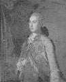 Austrian School - Emperor Joseph II 4.png