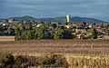 Autignac, Hérault 06.jpg