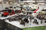Auto & Technik MUSEUM SINSHEIM (75) (6944139020).jpg