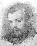 Lorenz Frølich