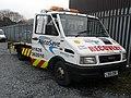 Autosave Vehicle Revovery Service - panoramio.jpg