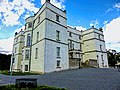 Autumn Day at Rathfarnham Castle.jpg