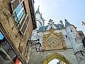 Auxerre - Horloge.jpg