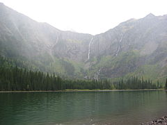 Avalanche Lake.jpg