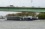 Avalon Vista (ship, 2012) 008.JPG