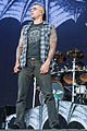 Avenged Sevenfold-Rock im Park 2014 by 2eight 3SC7719.jpg