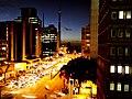Avenida Paulista, São Paulo, Brasil - panoramio - Ricardo Migliani (1).jpg