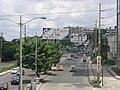 Avenidas - panoramio.jpg
