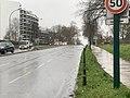 Avenue Canadiens - Paris XII (FR75) - 2021-01-21 - 3.jpg