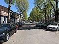 Avenue Cimetière Parisien - Pantin (FR93) - 2021-04-25 - 1.jpg