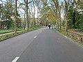 Avenue Fontenay - Paris XII (FR75) - 2020-10-18 - 1.jpg